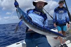 White Marlin Fishing Charters