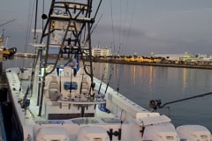 Fishing Charters Port Canaveral